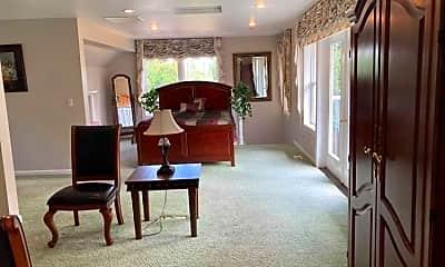 Living Room, 10609 44th Ave. E., 1
