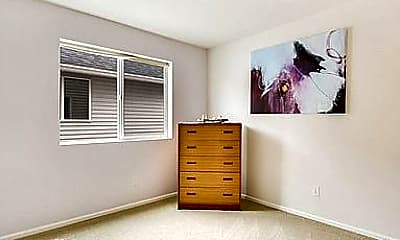 Bedroom, 27332 SE 214th St, 0