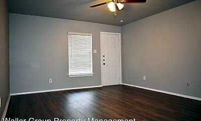 Bedroom, 4817 Reiger Ave, 0
