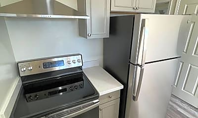 Kitchen, 180 Irene Ct, 2