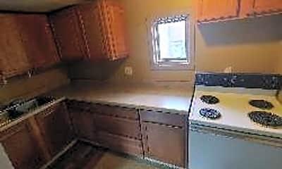 Kitchen, 44 Lexington Ave NW, 1