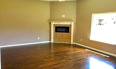 Living Room, 7453 Kylan Dr, 1