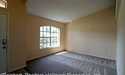 Bedroom, 1386 Fallwood Dr, 1