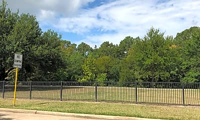Meadows On Memorial CLOSED, 2