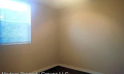 Bedroom, 1512 Sylvan Ln, 2