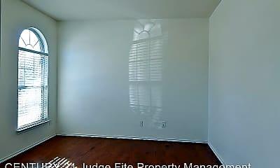 Bedroom, 10125 Sourwood Dr, 1