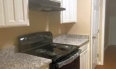 Kitchen, 1132 Brady Dr, 0