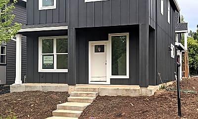 Building, 2057 Audubon Ave SE, 0