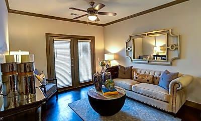 Living Room, 33118 Magnolia Cir, 1