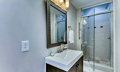 Bathroom, 2912 Donna Hill Dr, 2