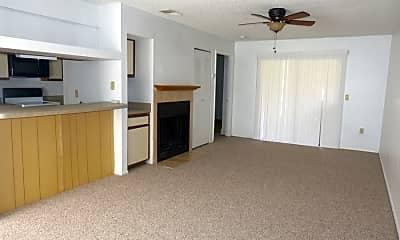 576 Breckenridge Village - #104, 1