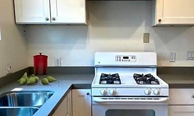 Kitchen, 7320 Lindley Ave, 0