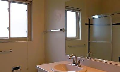 Bathroom, 355 Webster St, 1