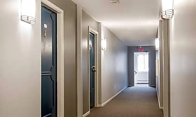 7721 Chanhassen Rd  Suite A, 0