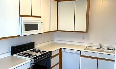 Kitchen, 195 Lois Ln, 0