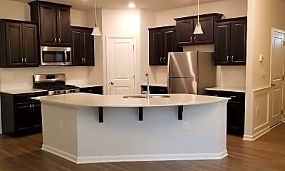 Kitchen, 6069 Beale Loop, 1