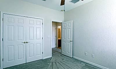 Bedroom, Lakeside at Seven Oaks, 2