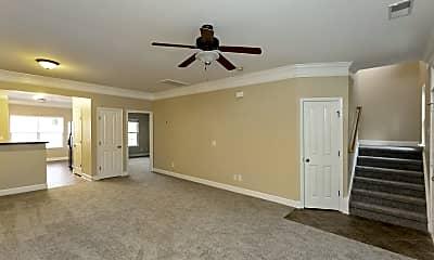 Bedroom, 8718 Gauphin Pl, 1