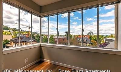 Patio / Deck, 2199 NW Everett St, 0