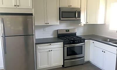 Kitchen, 631 E Elk Ave, 0
