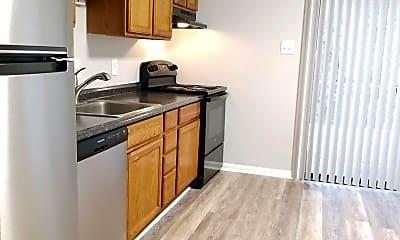 Kitchen, 2678 Gatewood Cir, 1