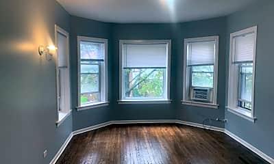 Bedroom, 8055 S Ada St, 1