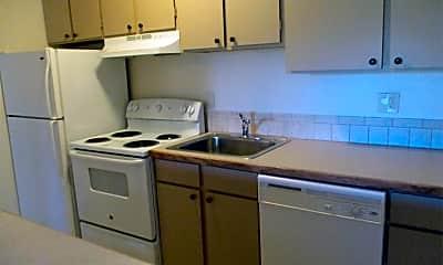 Kitchen, 3410 SW Alice St, 0