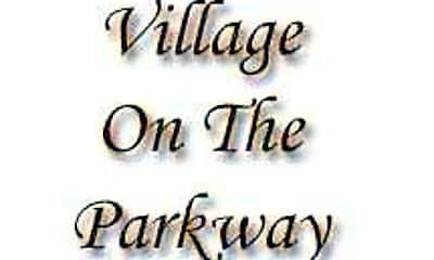 Village On The Parkway, 0