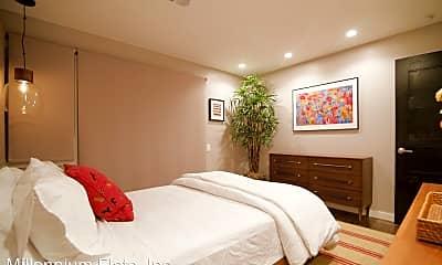 Bedroom, 200 Waverley St, 0