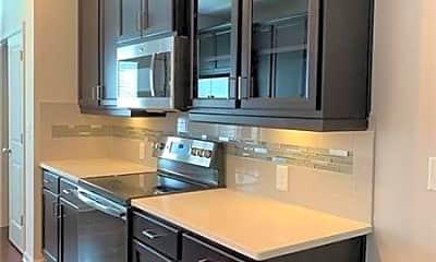 Kitchen, 2730 Avanti Way, 0