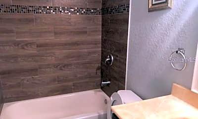 Bathroom, 5220 Via Hacienda Cir, 2
