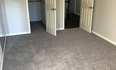 Bedroom, 2850 N Sheryl Ave, 2