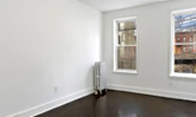 Living Room, 403 Macon St 3, 0