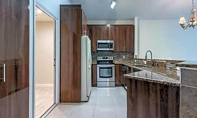 Kitchen, 7705 Forest Green Ln, 0