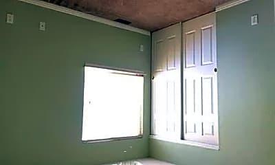 Bedroom, 1197 S Boston St, 2
