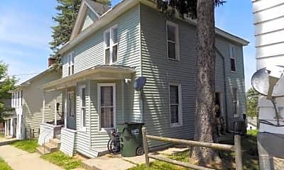 Building, 175 E Main St, 0