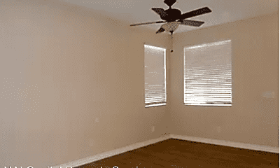 Bedroom, 12538 Aruba Ct, 1