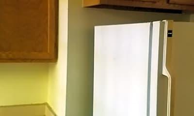 Kitchen, 117 Highland Pkwy, 2