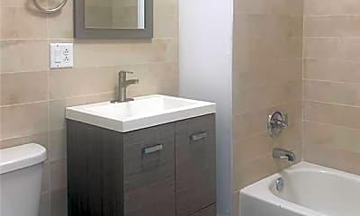 Bathroom, 92 Glenwood Ave 9, 2