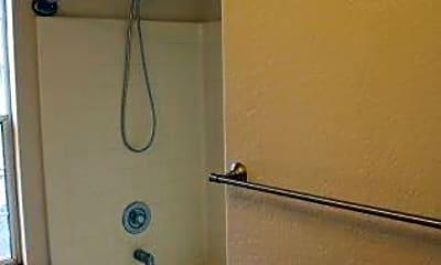 Bathroom, 2150 Tydd St, 2