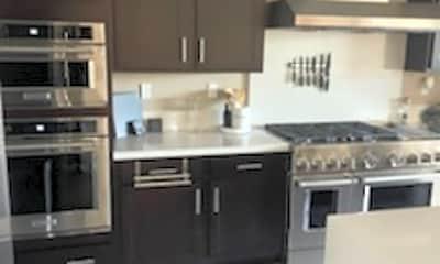 Kitchen, 2591 Enslen Ave, 0