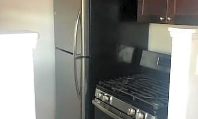 Kitchen, 6667 W Devon Ave, 0