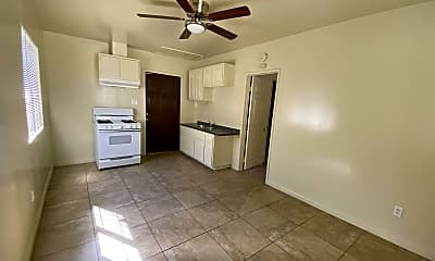 Kitchen, 12964 Central Ave, 1