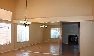 Dining Room, 36843 Jenna Ln, 1