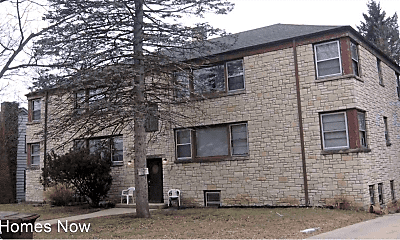 Building, 2415 Benderwirt Ave, 0