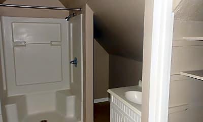 Bathroom, 312 S Fillmore St, 2