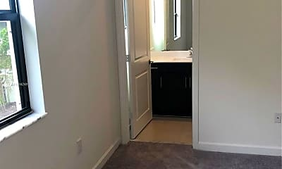 Bedroom, 374 NE 214th St, 2