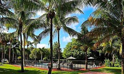 Boca Villa Apartments, 0