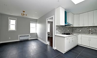 Kitchen, 7115 12th Ave, 1