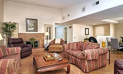 Living Room, 25 Joya Dr, 1